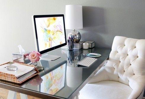 29051-Computer-Desk-Setup