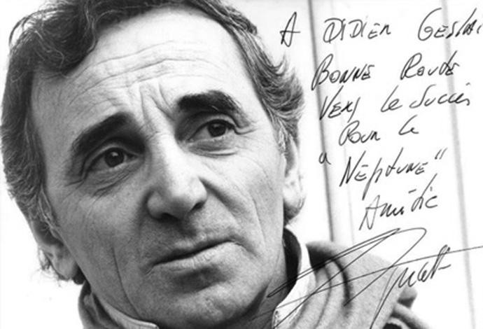 Charles-Aznavour-1