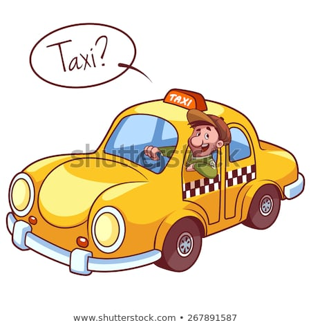 taxi-driver-car-vector-clipart-450w-267891587 (1)