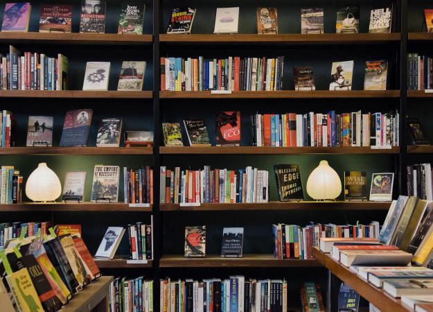 Boneshaker Book Club_0