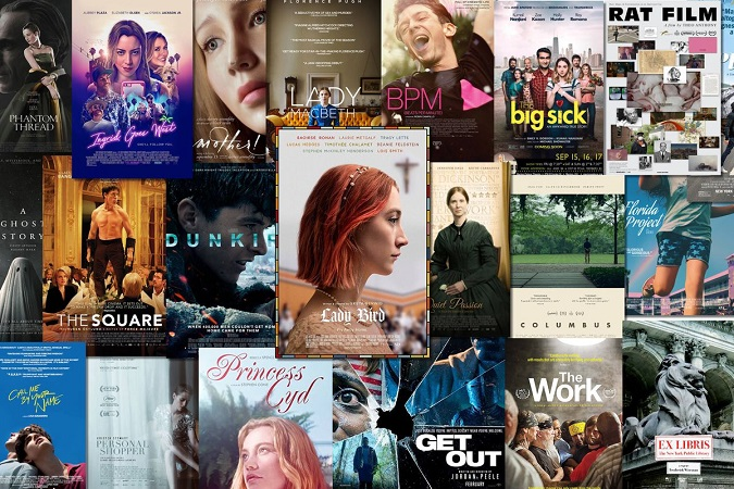 Movies_end_of_year_2017.0