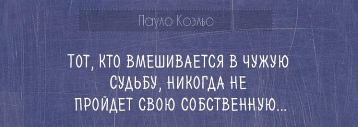 22-2-2.jpg