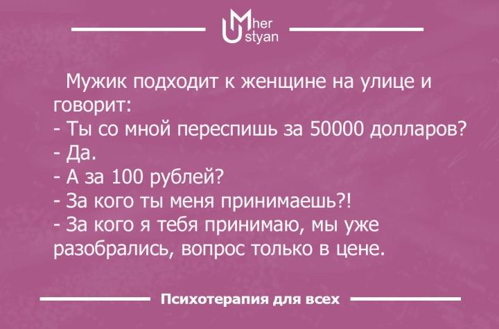 71181104_140657897206081_4023279836792356864_o