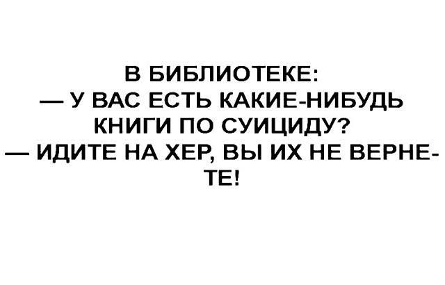 72422621_2531464846888982_1265280700928491520_n
