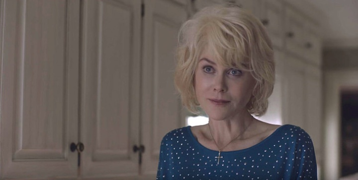 12369415-Boy-Erased-Focus-Features-Nicole-Kidman-Lucas-Hedges-Russell-Crowe-Movie-Preview-Trailer-Tom-Lorenzo-Site-10-1573822312-728-c9369436b9-1574253641