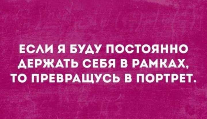 87864310_10157958944737264_4377140255279546368_n
