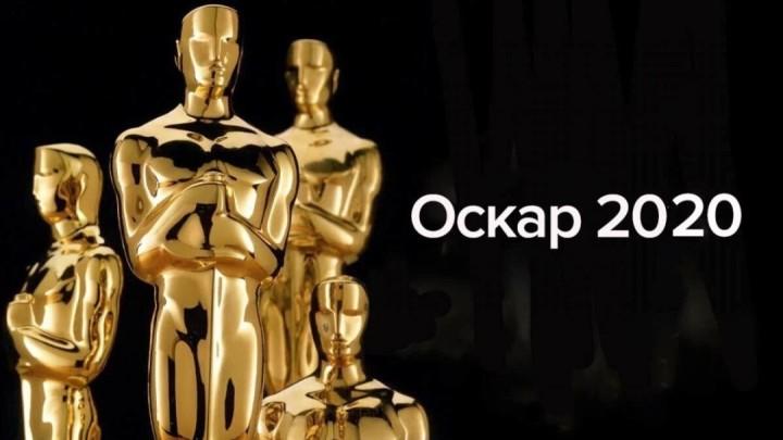 picture2_oskar-2020-nazvan_363273_p0