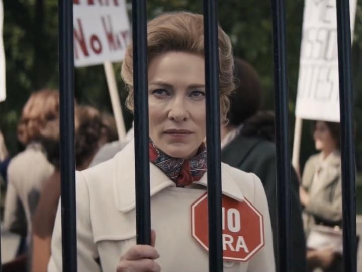 17455965-Cate-Blanchett-Mrs-America2-1582705956-728-d752e4271a-1583826806