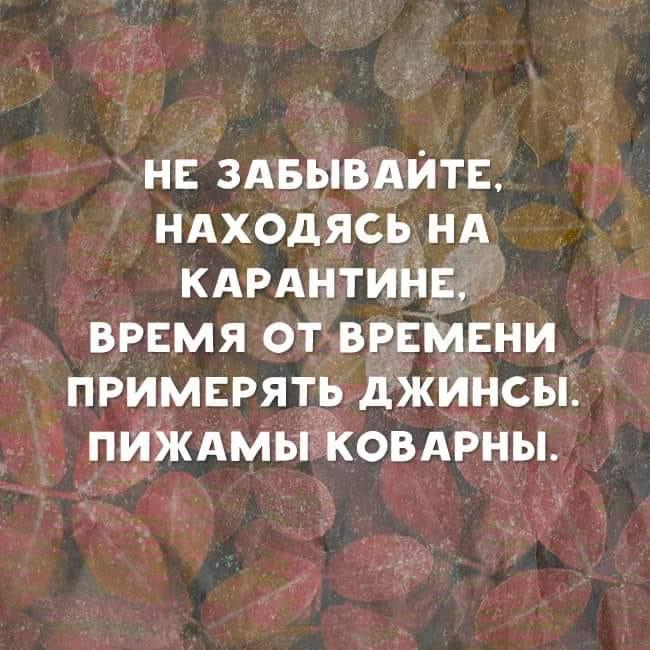 91793306_3087021171328165_2966248373331427328_n