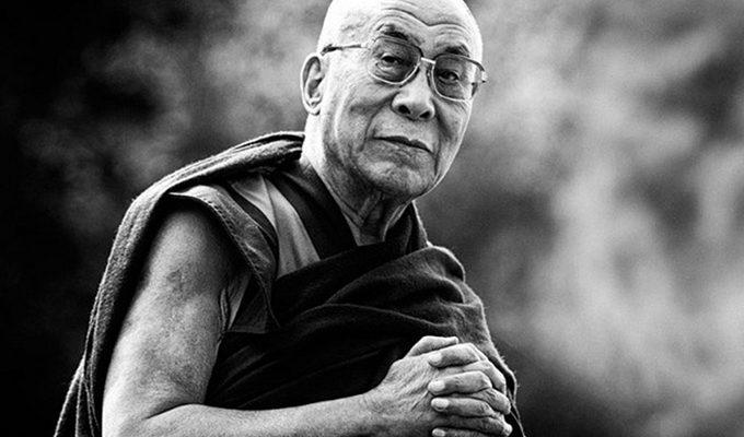 dalaj-lama11-680x400
