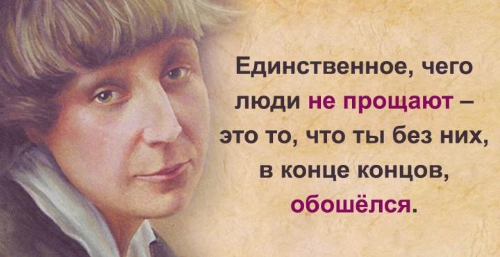 oblozhka196